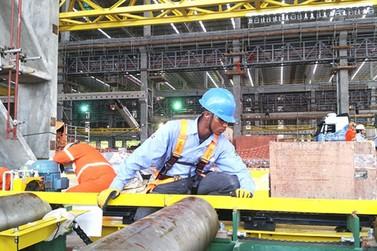 Semana termina com quase 170 vagas de emprego em Umuarama; confira