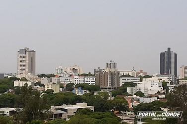 Umuarama é 6º lugar em indicador de Saúde de ranking de cidades inteligentes
