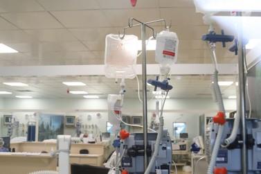 Umuarama totaliza 869 pacientes recuperados do novo coronavírus