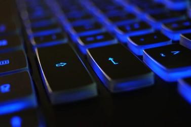 Até dia 3 é possível se inscrever em seleção de pós-doc em Computação na UEM