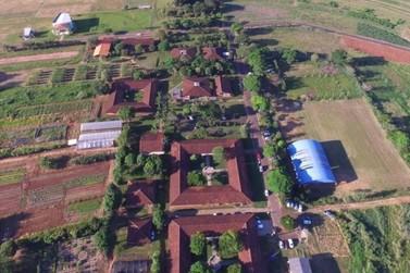 Cinco cursos da UEM em Umuarama tiveram conceito máximo no Enade