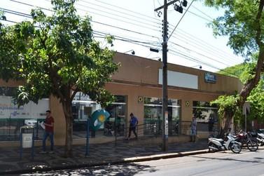 Agência do Trabalhador de Umuarama não atenderá nesta quarta-feira