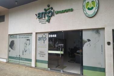 AMU solicita ajuda de médicos da região para atendimentos durante a pandemia