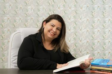 Como a hipnoterapia transformou minha vida e como poderá ajudar outras pessoas