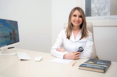 Dermatologista dá orientações e dicas sobre os cuidados com a pele do rosto