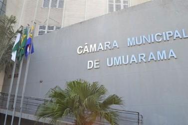 Eleições 2020: conheça os vereadores eleitos em Umuarama neste domingo