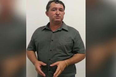 Gravações do vice-prefeito de Umuarama geram polêmica em véspera de eleição