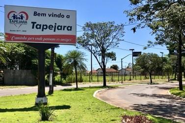 Jovem de 21 anos morre em decorrência do coronavírus em Tapejara