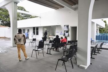 Mais duas unidades de saúde são fechadas em Umuarama por falta de profissionais
