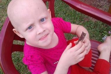 Pandemia está atrasando diagnóstico de câncer infantojuvenil, alerta Uopeccan