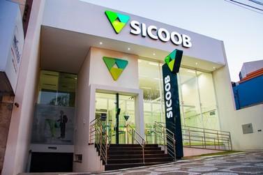 PIX é o novo meio de pagamento dos cooperados Sicoob de Umuarama e região