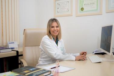 Teste de alergia pode evitar surpresas e reduzir riscos, afirma alergologista