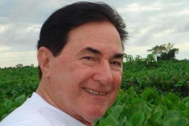 Morre por covid-19, aos 82 anos, médico que atuava em Cruzeiro do Oeste