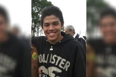 Motociclista de 25 anos morre em acidente na Rodovia BR-272, em Goioerê
