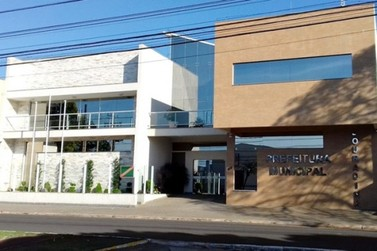 Prefeitura de Douradina abre inscrições para a contratação de estagiários