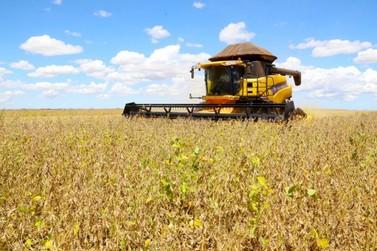 Aciu dá suporte a produtores rurais interessados em emitir NFP-e