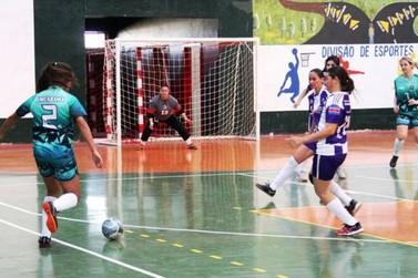 Capital da Amizade voltará a ter uma equipe profissional de futsal feminino