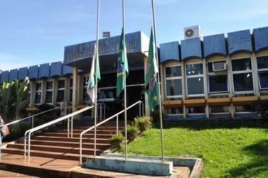 Cautelar suspende licitações de Assis Chateaubriand para lavagem de veículos