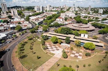 Confira o que abre e o que fecha no período de Carnaval em Umuarama