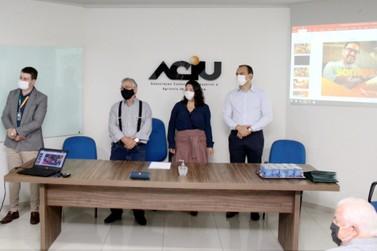Cresol inaugura primeira agência em Umuarama no segundo semestre deste ano