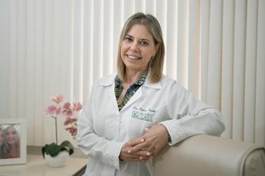 Imunologista fala sobre as diferenças entre covid, gripe, resfriado e alergias