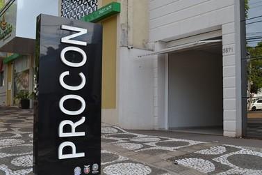 Procon disponibiliza cursos gratuitos de defesa do consumidor em Umuarama