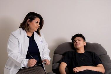 Quadros de depressão podem ser tratados com auxílio da hipnoterapia