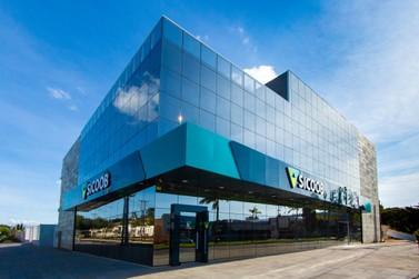 Sicoob se torna a terceira maior rede de atendimento financeiro do Brasil