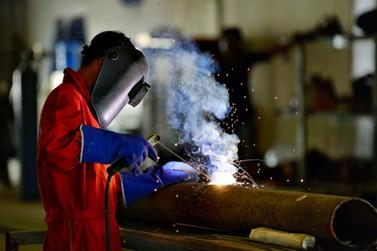 Umuarama: mais de 150 vagas de emprego são anunciadas na Agência do Trabalhador
