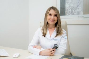 Comum entre mulheres, o melasma tem tratamento, mas requer cuidados específicos