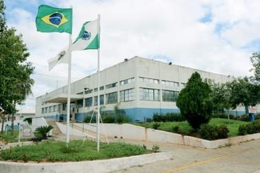 Inscrições para processo seletivo da Prefeitura de Cruzeiro terminam nesta sexta