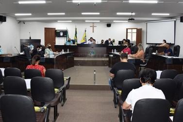Lei que proíbe contratos públicos com condenados é mantida em Umuarama
