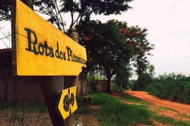 Rota dos Pioneiros representa oportunidade de negócios na região de Umuarama