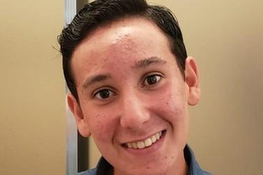 Adolescente de 14 anos que estava desaparecido é encontrado pela família