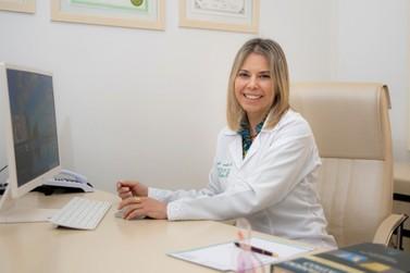 Alergista explica as causas da urticária e como tratá-las sem agredir a pele