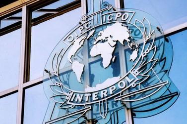 Homem acusado de feminicídio em Goioerê é preso em Portugal pela Interpol