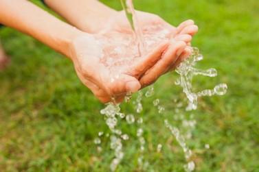 Interligação de redes pode afetar abastecimento de água em bairro de Altônia