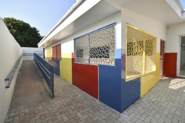 Fila Única está aberto para atualização e inclusão de cadastros em Umuarama
