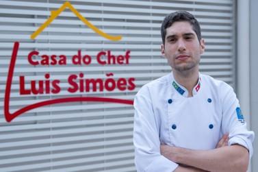 Gastronomia: Chef de cozinha umuaramense aposta em marmitaria gourmet