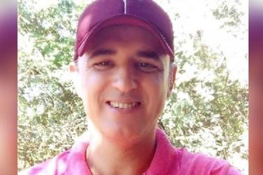 Guarda Municipal e ex-vereador morre devido a complicações da covid em Umuarama