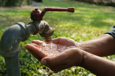 Pode faltar água em várias cidades da região até quarta; confira na reportagem