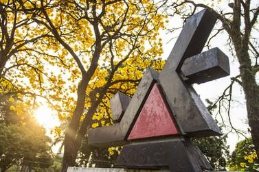 Sem vestibular: UEM abre candidaturas para ingresso nos cursos de graduação