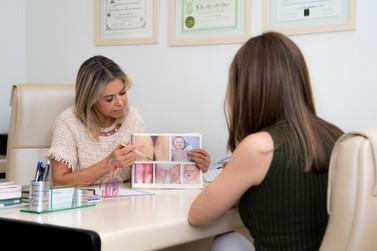 Dermatite tem sintomas agravados durante inverno, saiba quais os cuidados tomar
