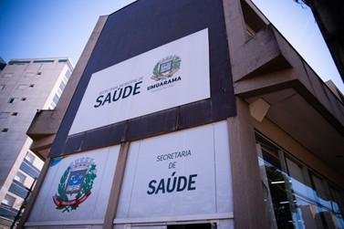 Empresas de fachada foram usadas para desvios na Saúde de Umuarama, diz MPPR