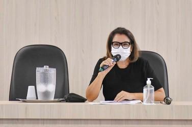 Ex-secretária será a primeira testemunha ouvida pela CPI da Covid em Umuarama