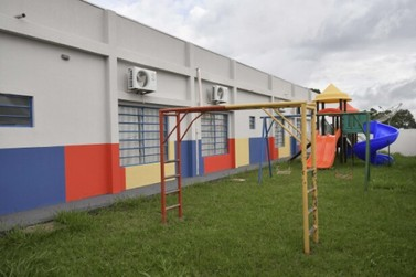 Fila Única de Umuarama convoca inscritos selecionados para validação de dados