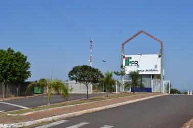 IFPR Umuarama seleciona professor substituto para a área de Engenharia Civil