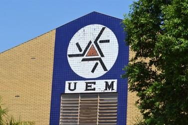 Mestrado em Ciência da Computação da UEM abre inscrição para aluno regular
