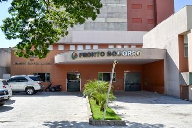 Uma morte e 81 casos de covid-19 são confirmados nesta terça-feira em Umuarama