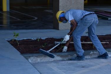 Umuarama: Agência do Trabalhador oferta mais de 200 vagas de emprego nesta terça